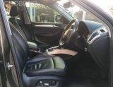 ขายดีรถมือสอง 2013 Audi Q5 Quattro SUV
