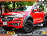 รถมือสองราคาถูก 2019 Chevrolet Colorado 2.5 LT รถกระบะ