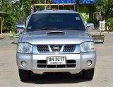NISSAN FRONTIER 4DR 2.5 AX-L MT 2006  รถยนต์มือสอง