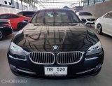 BMW #520i ปี 2012  รถมือสอง