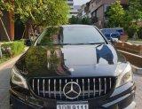 รถยนต์มือสอง Sale Mercedes benz Cla250 amg ปี14