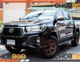 2019 Toyota Hilux Revo 2.4 J Plus รถกระบะ   รถมือสองราคาดี