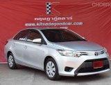 รถยนต์มือสอง Toyota Vios 1.5 (ปี 2015) J Sedan AT