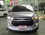 ขายรถ 2012 Toyota Innova 2.0 V Wagon