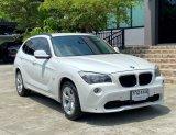 ❤️ BMW X1 2013 ❤️  รถยนต์มือสอง