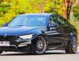 ขาย รถมือสอง BMW M3(F80) LCI ตัวโหดของM-Power