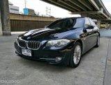 BMW  520D   ปี2011 รถมือสอง