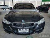 2018 BMW 330E Plugin Hybrid รถเก๋ง 4 ประตู รถมือสอง
