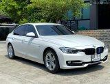 ราคากลาง รถมือสอง ❤️ BMW 320D F30 SPORTLINE 2014❤️