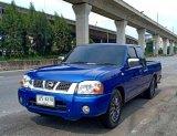 ขายรถ 2005 Nissan Frontier 2.7 TL รถกระบะ