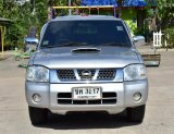 NISSAN FRONTIER 4DR 2.5 AX-L MT 2006 รถยนต์มือสอง
