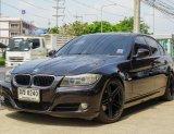 ขายรถ  BMW 320d SE ปี2009 รถเก๋ง 4 ประตู