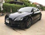 ขายดีรถมือสอง  Audi TTS 2.0 TFS