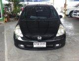 ขายรถมือสอง Honda JAZZ 1.5 E ปี2004