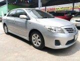 ขายรถ 2012 Toyota Altis 1.6G รถเก๋ง 4 ประตู