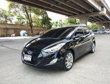 รถยนต์มือสอง 2013 Hyundai Elantra 1.8 GLS