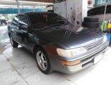 รถมือสอง TOYOTA AE101  ปี 1993