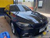 รถมือสอง 2012 BMW 528i M Sport รถเก๋ง 4 ประตู
