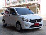 รถมือสองราคาถูก 2018 Suzuki Celerio GL