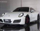 รถมือสอง Porsche 911 carrera S 3.0 2017