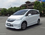 ขายดีรถมือสอง  2013 Honda Freed 1.5 SE