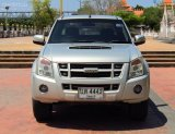 ขาย รถมือสอง ISUZU D-MAX SPACE CAB 3.0 HI-LANDER DDI I-TEQ  MT 2008