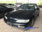 ขายรถ 1995 Honda ACCORD 2.2 VTi E รถเก๋ง 4 ประตู