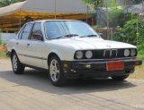ขายรถมือสอง 1985 Bmw 316i 1.6 E30 Sedan AT