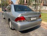 รถมือสอง 2002 Mitsubishi LANCER 1.6 Cedia GLXi รถเก๋ง 4 ประตู
