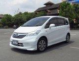 รถยนต์มือสอง   2013 Honda Freed 1.5 SE