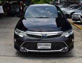 รถมือสองราคาถูก 2.5 HV PREMIUM รถสวย พร้อมใช้ สภาพใหม่มาก