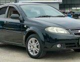 ขายดี รถมือสอง CHEVROLET OPTRA 1.6 ปี2010