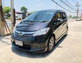 ขายดี รถมือสอง 2013 Honda Freed 1.5 EL รถตู้/MPV