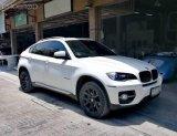 รถยนต์มือสอง  2012 BMW X6 xDrive30d SUV