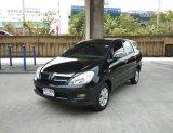 รถมือสองราคาถูก   2005 TOYOTA INNOVA 2.0 V สีดำ รถพร้อมใช้งาน ขายถูก