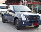 ขายดี รถมือสอง 2007 Isuzu D-Max 2.5 EX Ddi i-TEQ