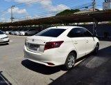รถมือสองราคาถูก   2015 Toyota VIOS 1.5 E AUTO