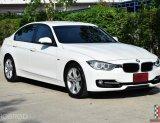 รถมือสอง BMW 320i 2.0 F30 (ปี 2015) Sedan AT