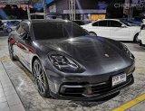 ขาย Porsche Panamera ปี 2017