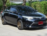 2014 Toyota VIOS 1.5 G