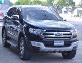 Ford Everest 3.2 Titanium 4WD ปี2016