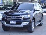 2016 Ford Everest 3.2 Titanium+ 4WD SUV