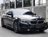 BMW SERIES5 530e G30 Plug in Hybrid M Sport