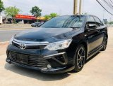 #TOYOTA #CAMRY 2.0G Extremo ปี 2016