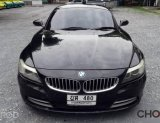 2010 BMW Z4 3.5i