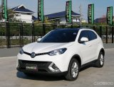 MG GS 1.5 T X 2WD AT ปี 2018