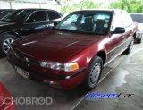 ขายรถ 1992 Honda ACCORD 2.0 EXi รถเก๋ง 4 ประตู