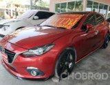 ขายรถ 2015 Mazda 3 2.0 S รถเก๋ง 5 ประตู