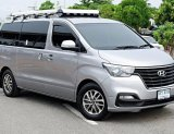 H1 2.5 TOURING ปี 2019