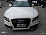 Audi A5 rs5 look ปี12 AT